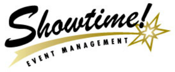 Showtime Event Management